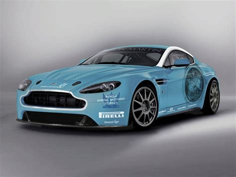Vantage Pictures by All Bout Cars Aston Martin Vantage