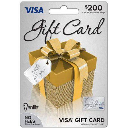 Visa Gift Card How To Use - how to put more money on a vanilla visa gift card infocard co