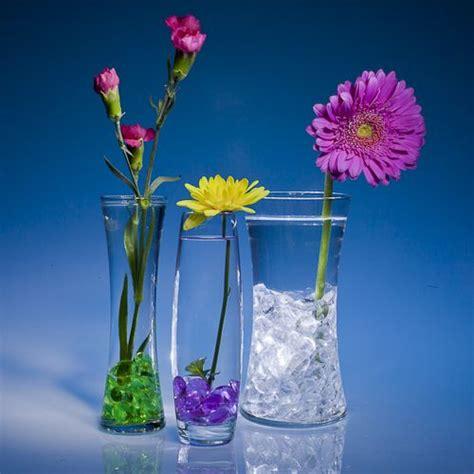design a flower vase 17 best images about flower vases on pinterest farmhouse