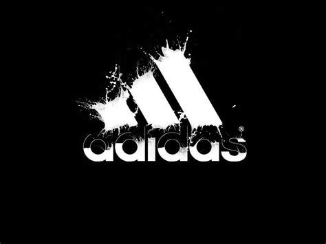 adidas wallpaper en movimiento fondo de pantalla marca adidas