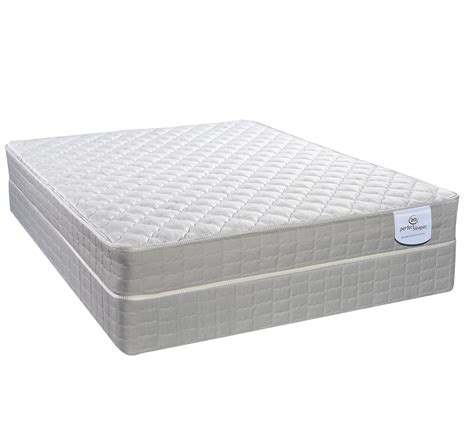 Serta Sleeper by Serta Sleeper Firm Mattress Mattress
