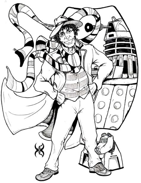 doctor who coloring pages weeping angels doctor who dalek coloring pages getcoloringpages com
