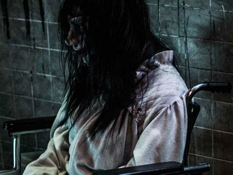 virtual haunted house virtual reality haunted house shut down after sjw s brand it hurtful to mentally ill
