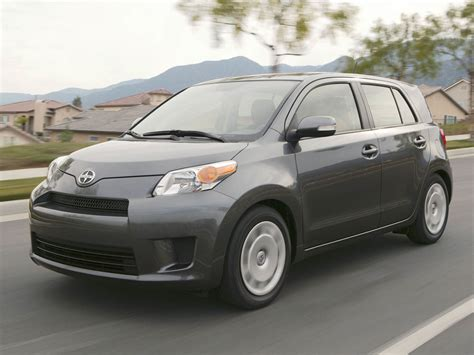 Discontinued Toyota Models Discontinued For 2015 Photo Gallery Autoblog