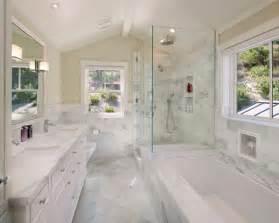 Light Grey Bathroom Floor Tiles 37 Light Grey Bathroom Floor Tiles Ideas And Pictures