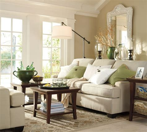 decorate living room ideas living room picture of family room design on a budget decoration using square cherry