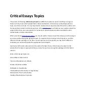Why You Should Use College Essay Writing Services Why You Should Use College Essay Writing Services