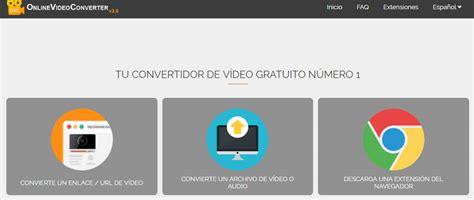 descargar bajar videos a mp3 de youtube sin programas descargar bajar videos a mp3 de youtube sin programas