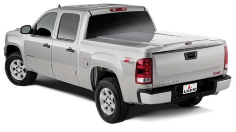 leer truck bed covers tonneau covers leertrucks com leer truck accessories
