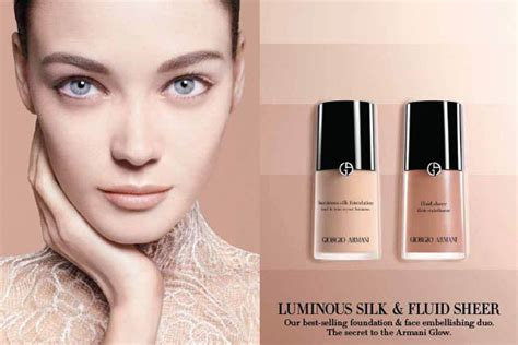 Makeup Giorgio Armani giorgio armani makeup uk buy makeup