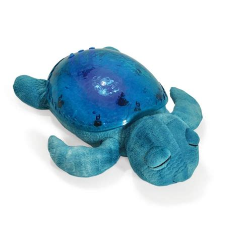 tranquil turtle night light with soothing melodies cloud b tranquil turtle aqua bubs n grubs