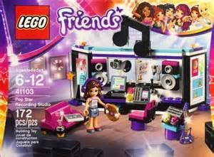 Sur La Table City Centre Les 7 Meilleures Images 224 Propos De Lego Sur Pinterest