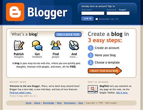 templates para blogger de noticias templates para blogger gratis