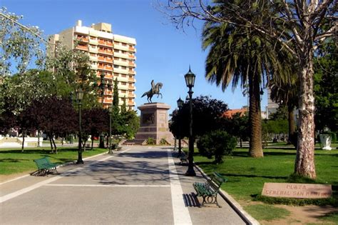 El Patio Santa Rosa by Santa Rosa 191 Patio Trasero O Pelea Central De 2017