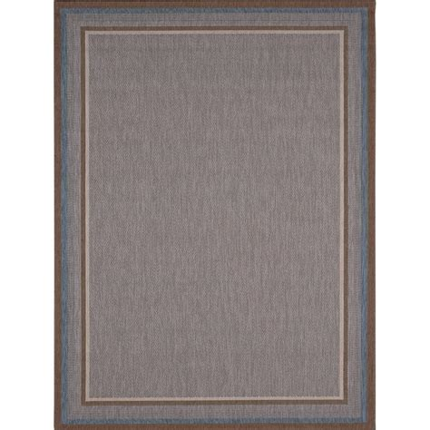 hton bay indoor outdoor rugs the bay rugs rugs ideas