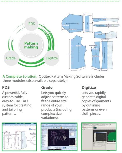 professional pattern design software 58 best images about optitex lolaval on pinterest collar