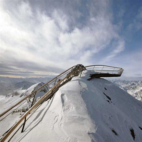 imagenes mas impresionantes del mundo los 7 miradores m 225 s impresionantes del mundo futuretech