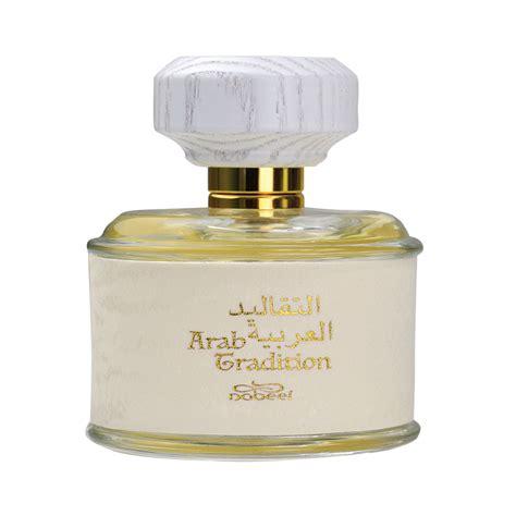 Parfum Arab Lovely Dobha 2 arab tradition nabeel cologne a fragrance for