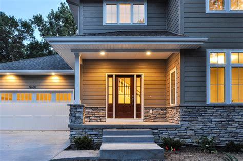 features to consider when building a new home features to consider when building a new home home design