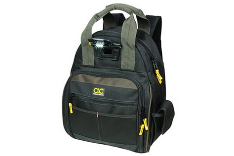 best tool backpack top 10 best tool bag for electricians in 2017 reviews