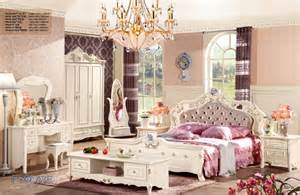 princess bedroom furniture popular princess bedroom furniture buy cheap princess bedroom furniture lots from china princess