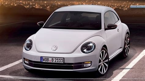 volkswagen bug white volkswagen beetle wallpapers photos images in hd