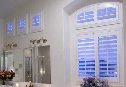 american blinds and draperies hayward 17 best images about bathroom shutters and blinds on