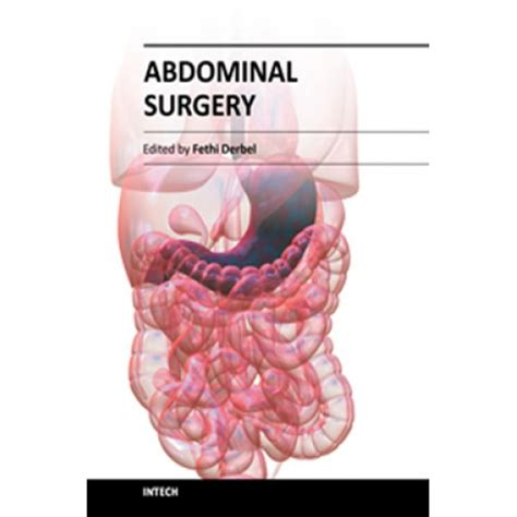 robotic surgery for abdominal wall hernia repair a manual of best practices books abdominal surgery june 2015