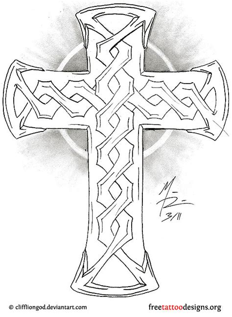 celtic cross with claddagh tattoo designs 77 tattoos shamrock clover cross claddagh