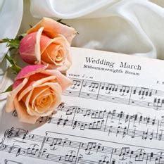 canti liturgici ingresso canti matrimonio