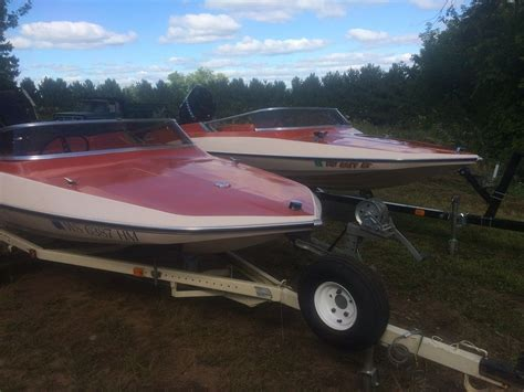 glastron boats gt 150 glastron gt150 boat for sale from usa