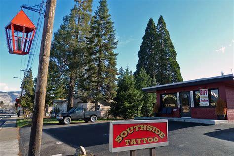 tattoo shops medford oregon southside 171 ashland daily photo