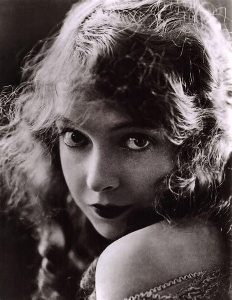 silent movie 1900 star lillian gish annex