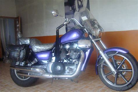 1988 Kawasaki Vulcan 1500 by 1988 Kawasaki Vulcan Pictures 1500cc For Sale