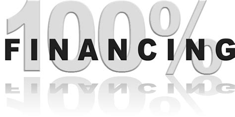 100 Financing Home Loans by 10 Reasons Why Leasing Or Finance Is Better Than A Bank