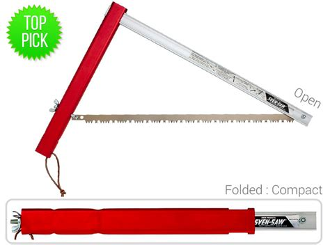 folding survival saw which pocket chainsaw should you buy chainsaw journal