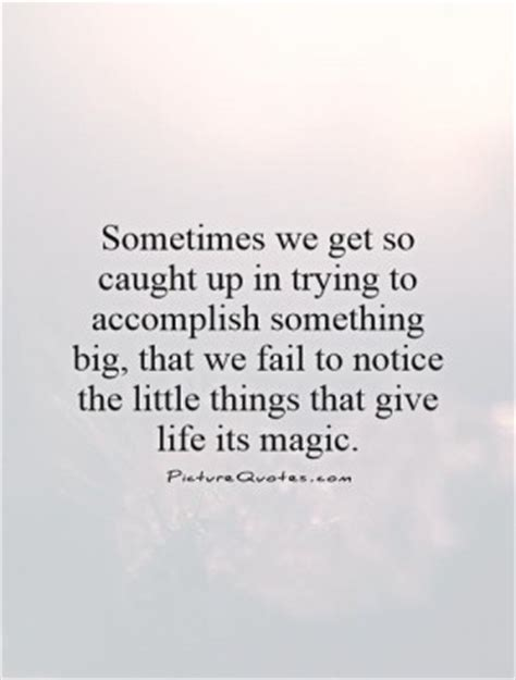 gossip material meaning its the little things quotes quotesgram