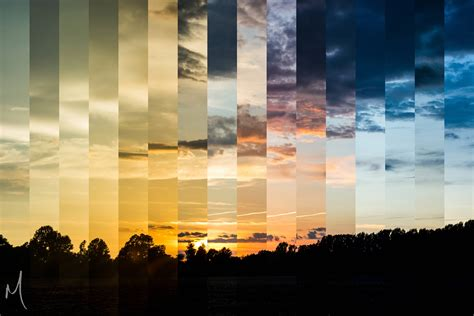 with time lapse sky time lapse wallpaper by hd wallpapers daily