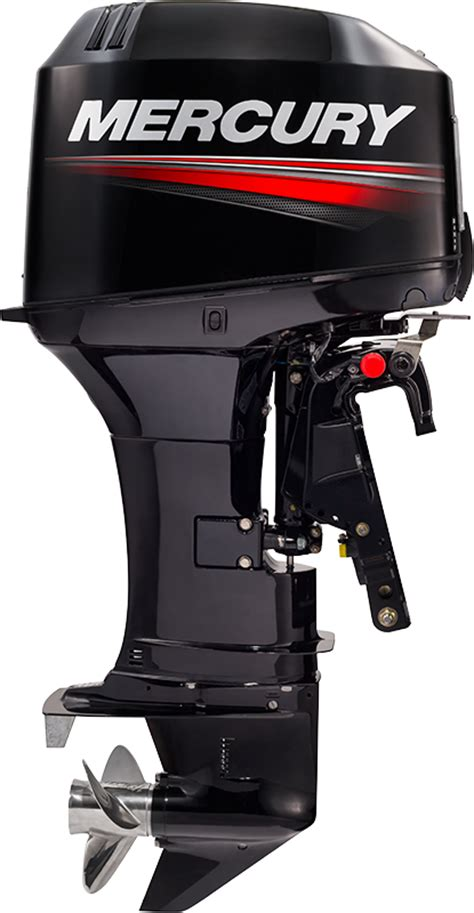 mercury outboard motors home 50hp twostroke remote starboard outboard west auckland