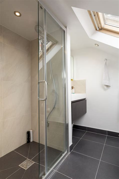 loft conversion bathroom ideas 35 best images about simply loft loft conversion