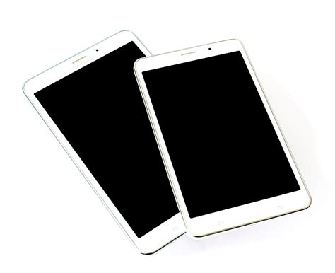 Samsung Tab 4 Replika samsung galaxy tab 4 7 0 and galaxy tab 4 8 0 review
