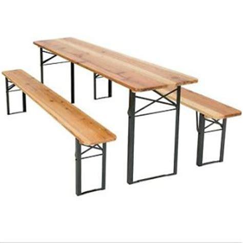 Kursi Stainless bengkel las jaya raya kursi besi stainless steel