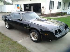 1980 Pontiac Trans Am For Sale 1980 Pontiac Trans Am For Sale Used Cars For Sale