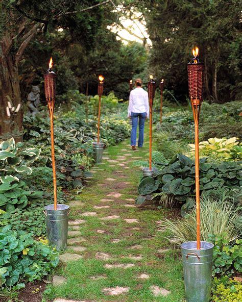 outdoor torch lighting outdoor torch lighting sacharoff decoration