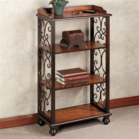 wilco home decor wilco decorative shelving wayfair metal wall shelf set of