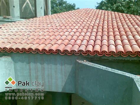 Roof Tile Manufacturers Roof Tile Suppliers Khaprail Roof Tiles Industry Manufacturer Suppliers Clay Roof