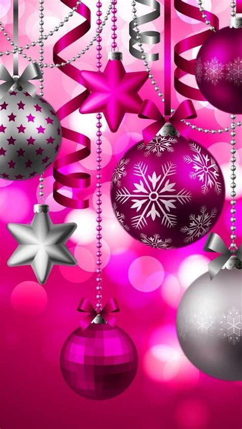 imagenes para celular navidad imagenes con luces y decoraciones de navidad para celular
