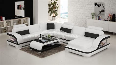 10 seater sofa set designs top 28 10 seater sofa set designs 10 seater sofa set