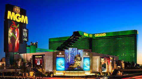 grand address las vegas mgm grand las vegas hotel casino mgm grand las vegas