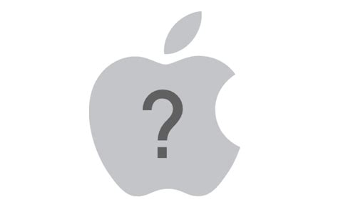 apple questions apple rumors what to do what to do soft32 blog